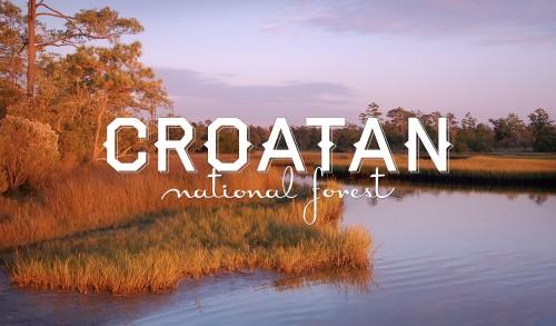 Croatan