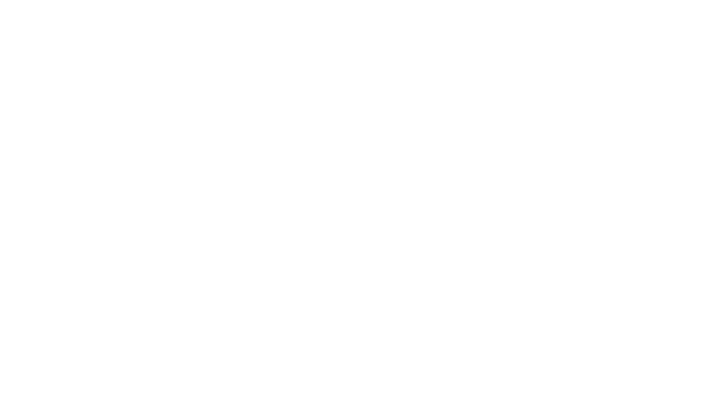 Ashe County Cheese