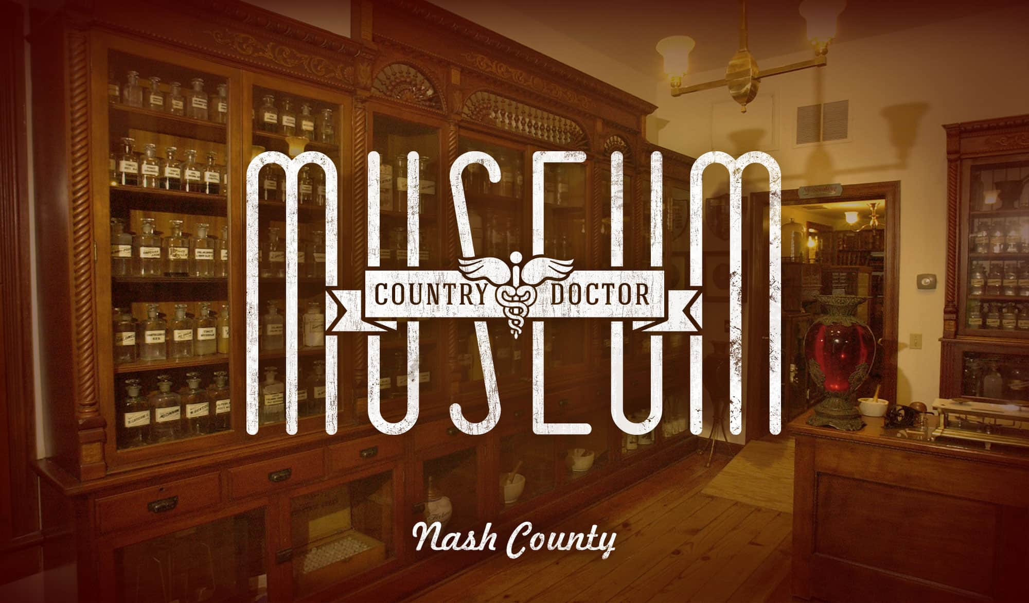 Country Doctor Museum