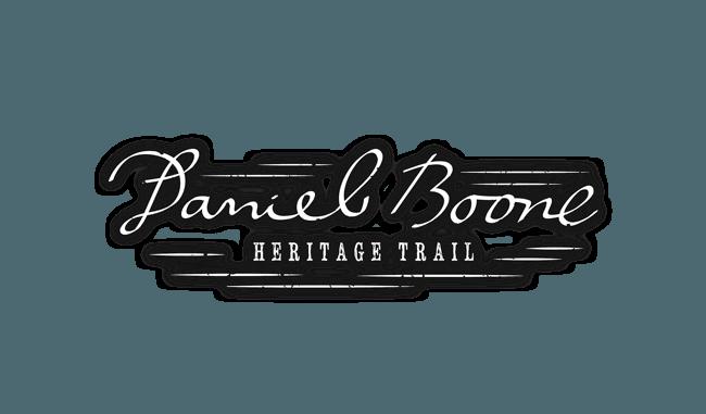 Daniel Boone Heritage