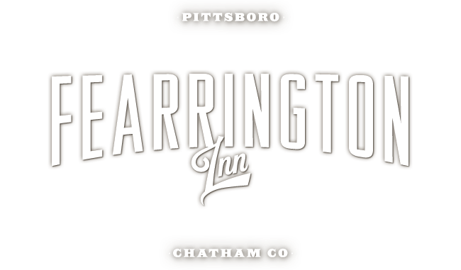 Fearrington