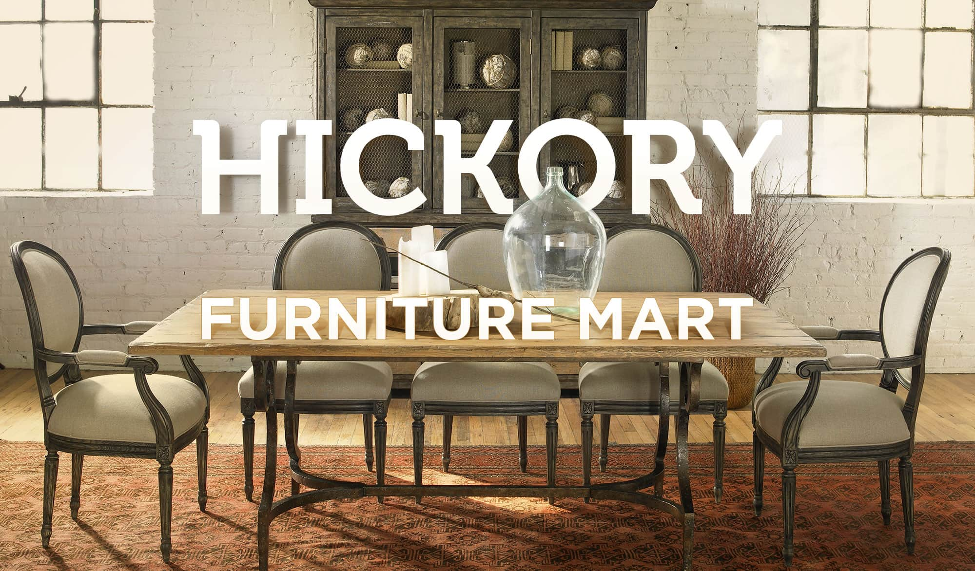 Hickory Furniture Mart Furniture Store In Hickory N C Project 543