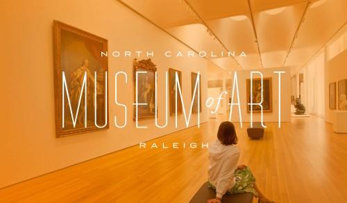 NC Art Museum