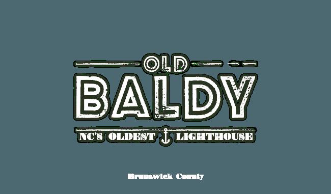 Climb Old Baldy