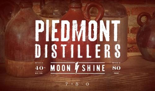Piedmont Distillers