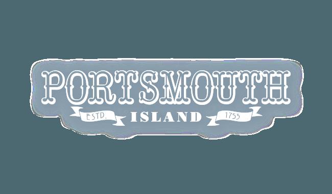 Portsmouth Island