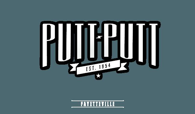 Putt Putt