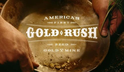 Reed Goldmine