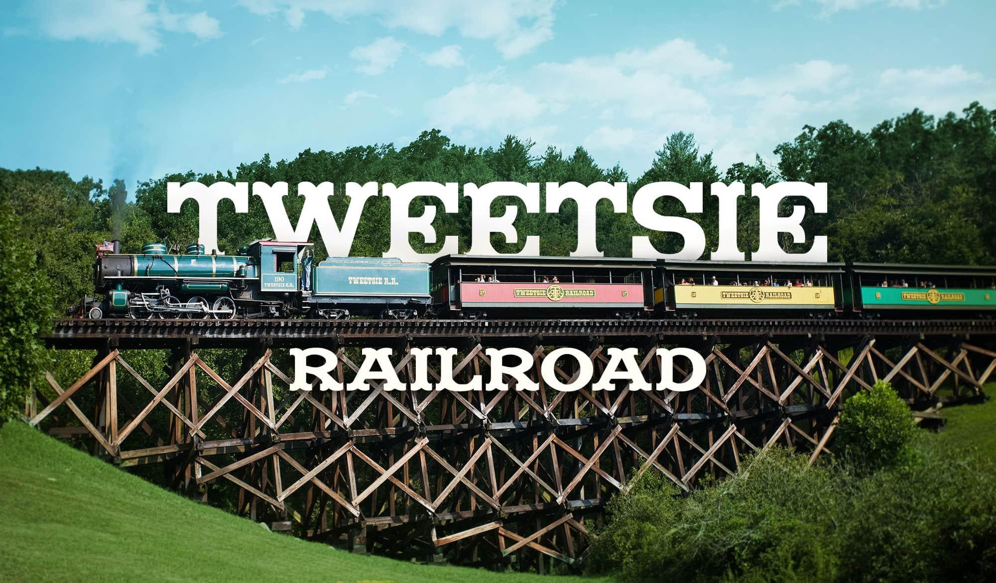 Tweetsie
