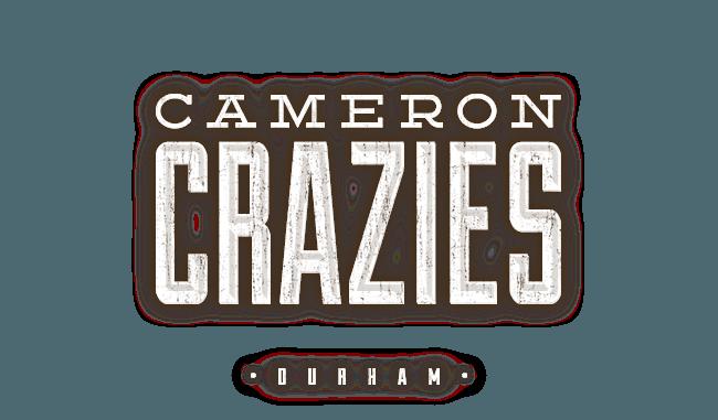 Cameron Crazies