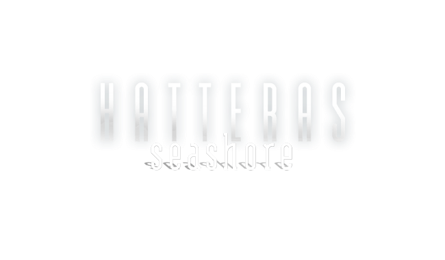 Hatteras Seashore