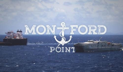 Montford Point