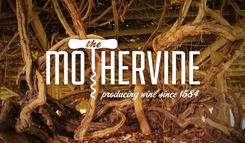 The Mothervine