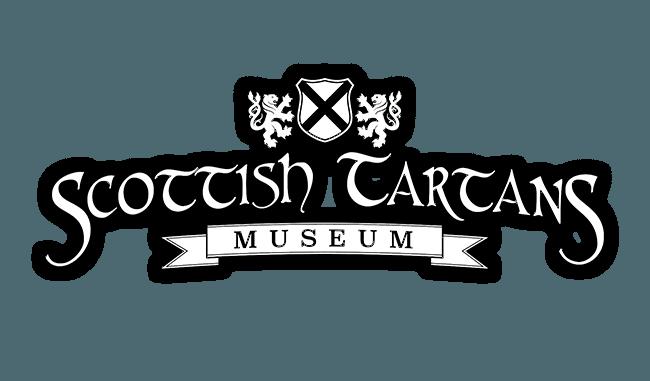 Tartans Museum