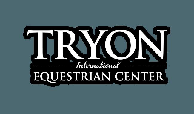 Tryon Internation Equestrian Center