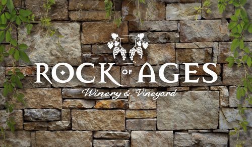 Rock of Ages Winery