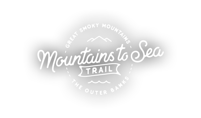 Mountains to Sea Trail
