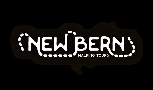 New Bern