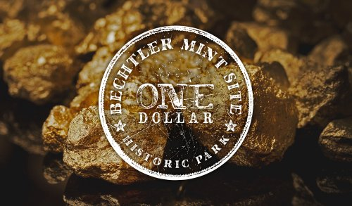 Bechtler Mint Site