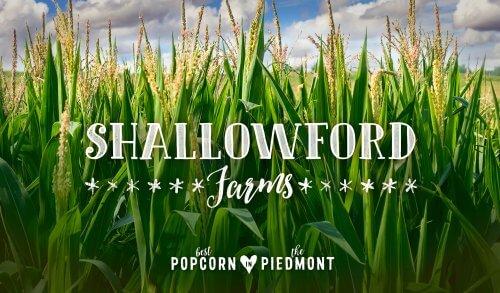 Shallowford Farms