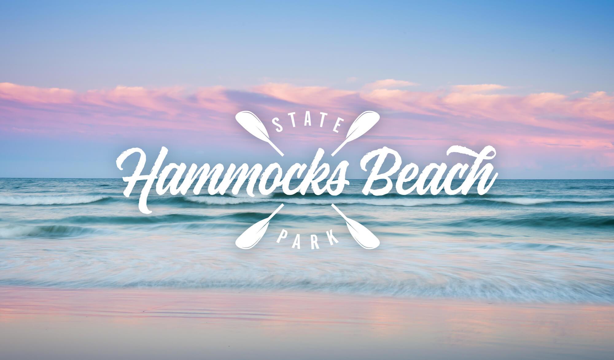 Hammocks Beach State Park