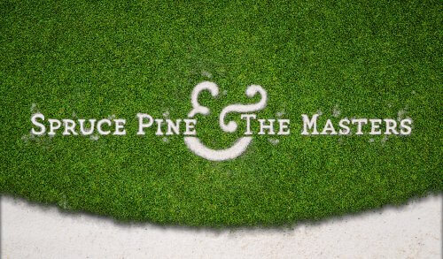 Spruce Pine Masters