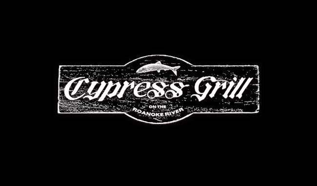 Cypress Grill