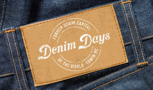 Denim Days
