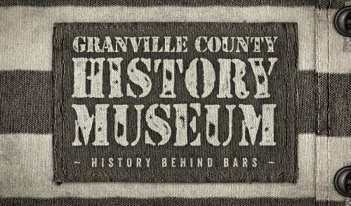 Granville County History Museum