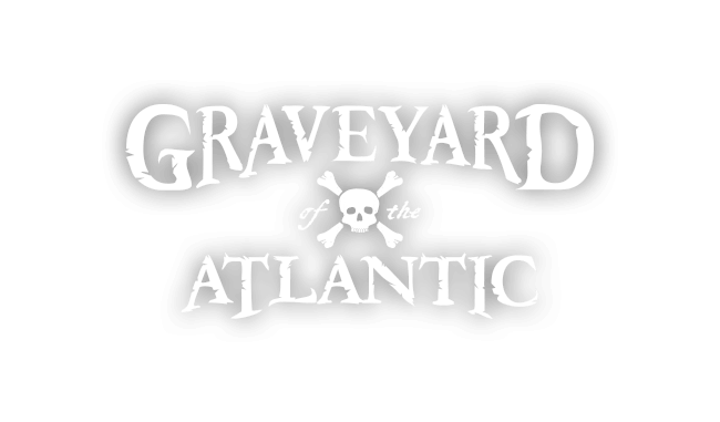 Graveyard of the Atlantic