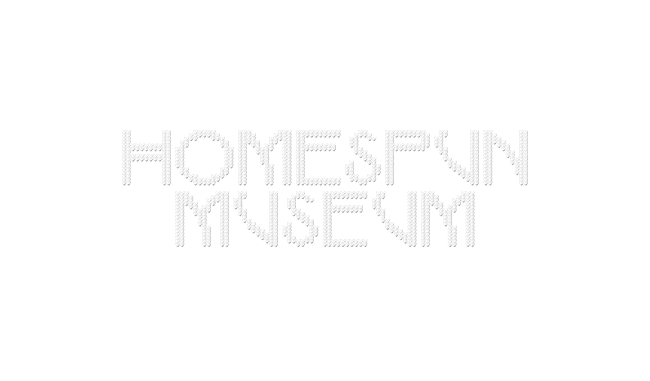 North Carolina Homespun Museum