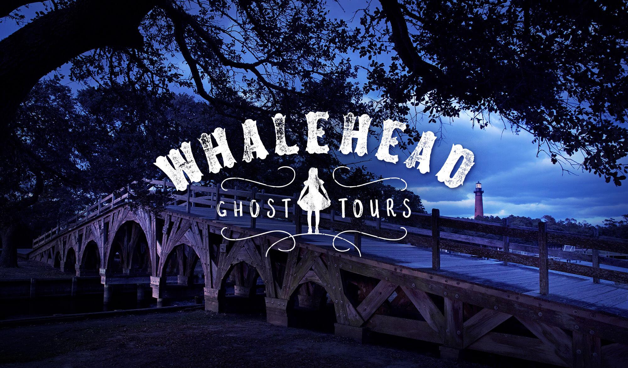 Whalehead Club