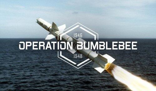 Operation Bumblebee