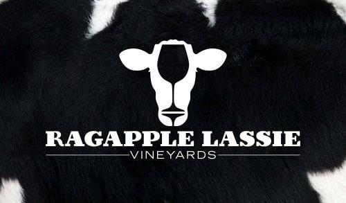 RagApple Lassie Vineyards